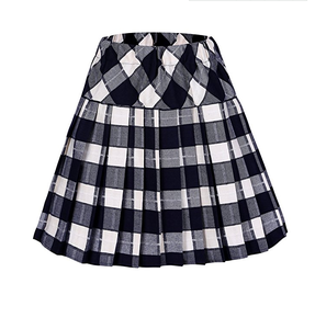 543d5553c1 Pleated School Skirts Wholesale, School Skirt Suppliers - Alibaba
