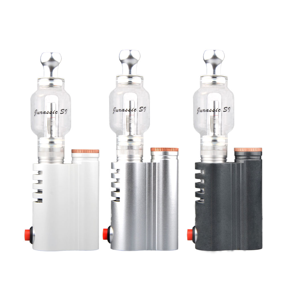 Best cbd empty electronic vaporizer