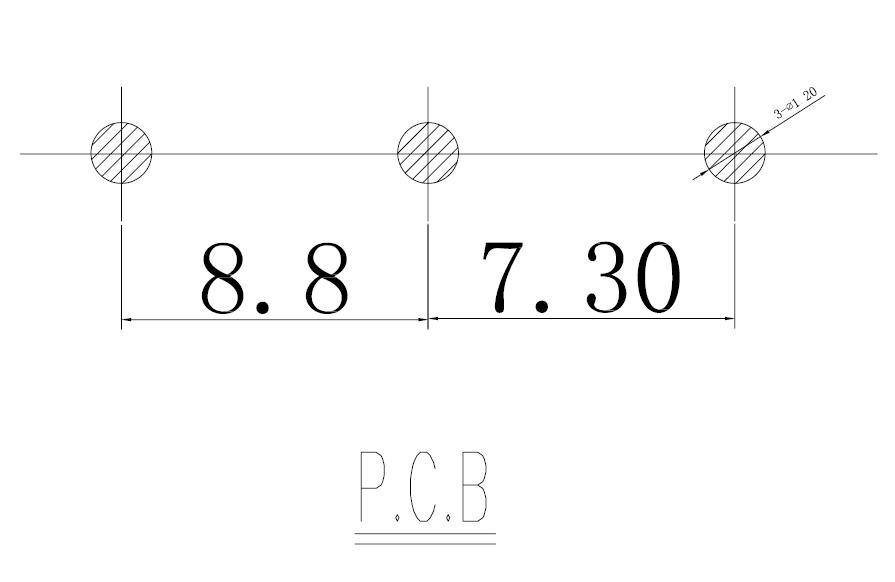KW2-4-03N-40-1.png