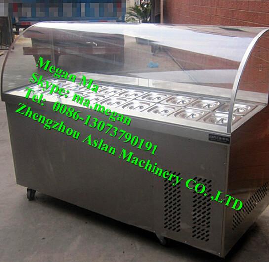 Product Bar Equipment ~ Salad bar restaurant equipment buy