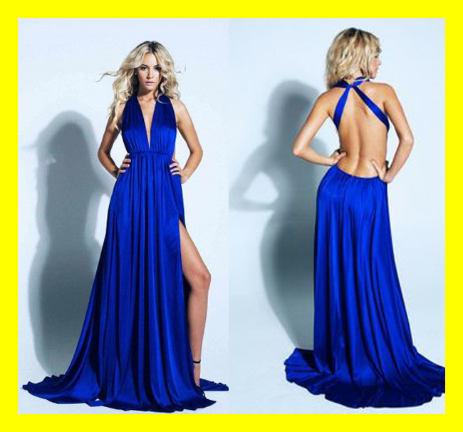 LuckyBridals is the #1 online store offering the best celebrity dresses and red carpet gowns for sale. Celebrities on the red carpet of the Oscars, Grammys, Emmys, Golden Globes and other fashion awards.