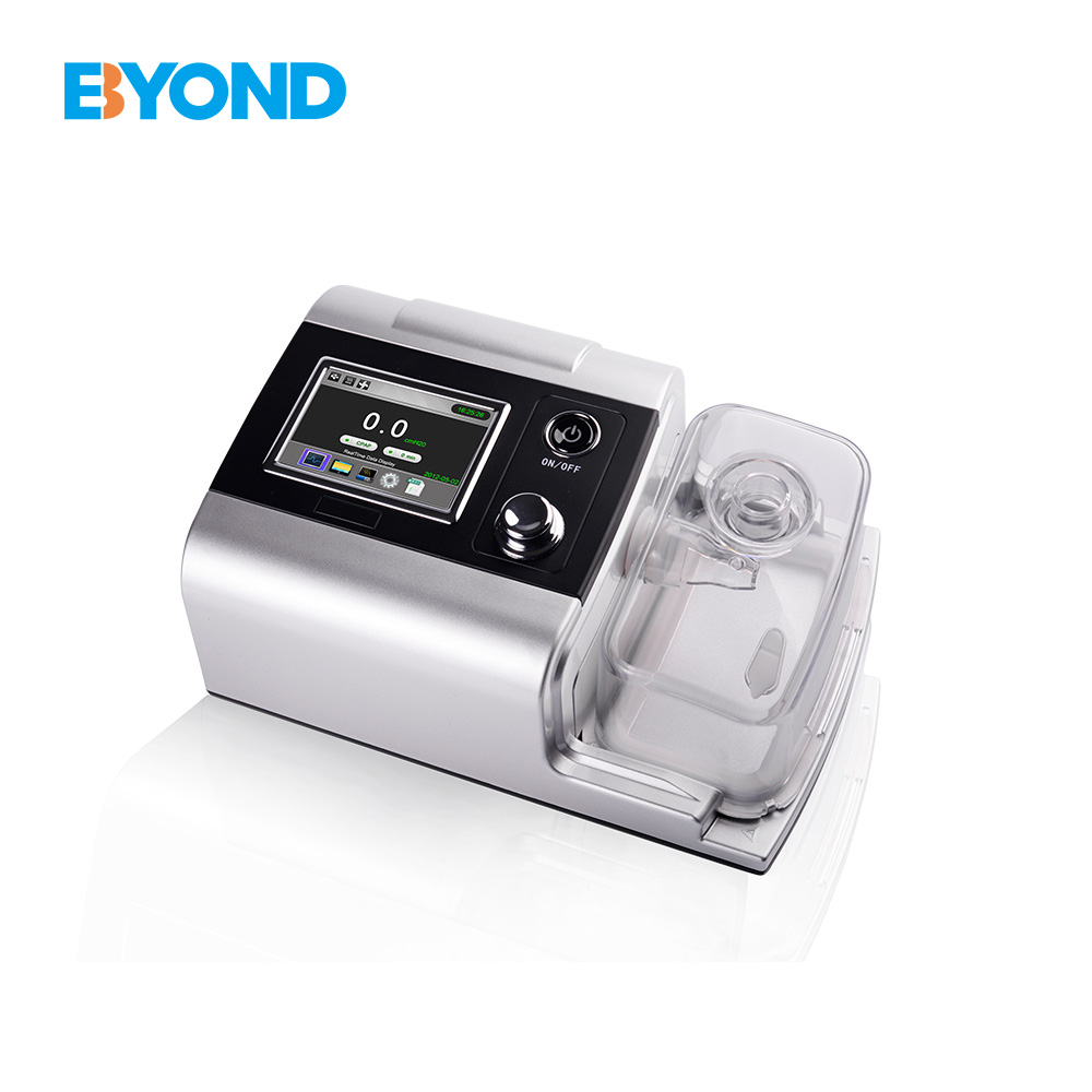 BYOND health care Wholesale medical anti snore CPAP ventilator humidifier