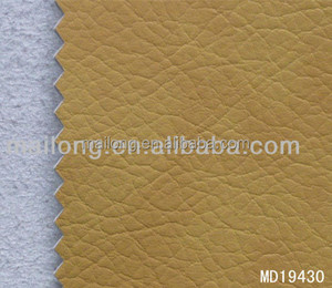 Soft Genuine copy real leather for sofa,car and handbag abrasion resistant