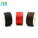 3.0mm Twist Silk Cord for necklace with High Quality Natural stone Jewelry Cord Hot Sale Strings ZYL0006