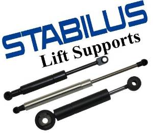 Sachs SG403010 Lift Support by Sachs