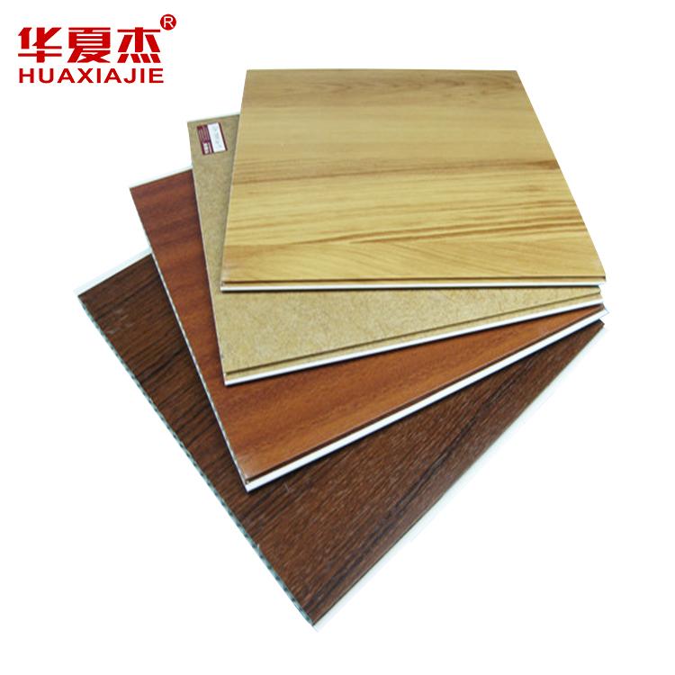 Heat Resistant Wallpaper For Kitchen, Heat Resistant Wallpaper For ...