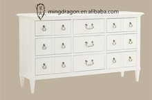 bedroom furniture,drawers chest,