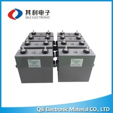 Low Price high voltage capacitor
