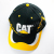 China Custom Baseball Cap Sport Hat Factory