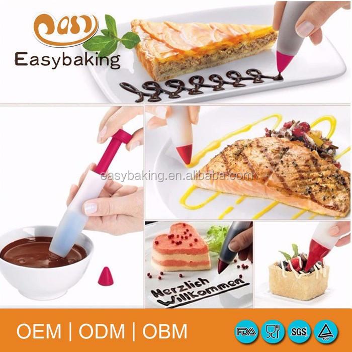 cake tools 5.jpg