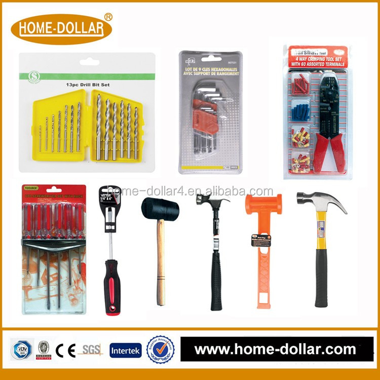 China One Dollar Shop Market Cheap Dollar Store Items Supplier ...