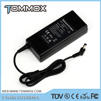 notebook accessories laptop adapter output 19V 4.74a 90w for acer