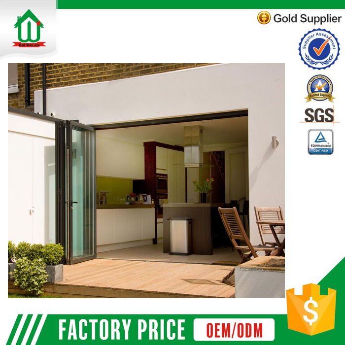 Exterior Accordion Door Lowes Wholesale Door Suppliers Alibaba