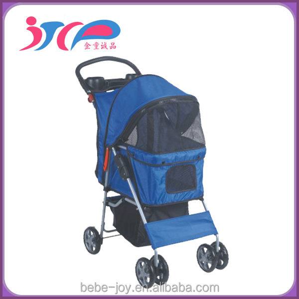 portable pet prams dog stroller pet products