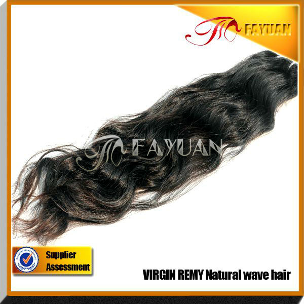 Wholesale Hair Suppliers In Los Angeles