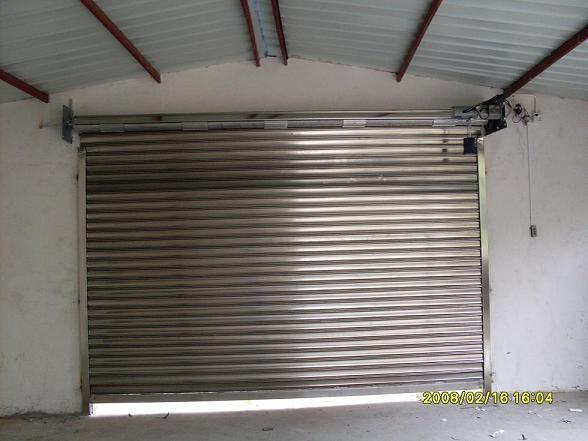 Outside Door Gate How To Fix A Gap Under A Door Home