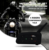 100% Waterdichte 6 Rider Helm Intercom V6 Motorfiets Bluetooth Intercom