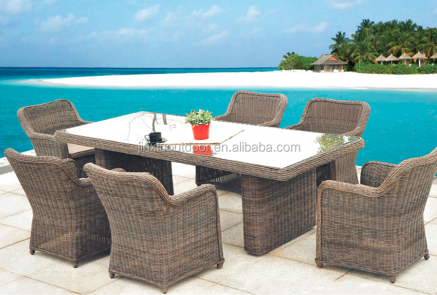 Rattan Round Outdoor Furniture, Rattan Round Outdoor Furniture Suppliers  And Manufacturers At Alibaba.com