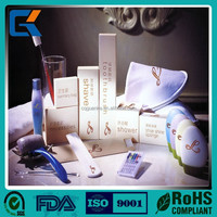 For hotel one time sets slipper,shampoo,body lotion,soap,towel,hanger supplies