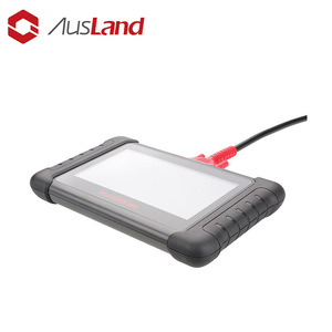 Autel Maxidas DS808 Car Diagnostic Tool All Electronic Systems Live Data Better Than Autel DS708