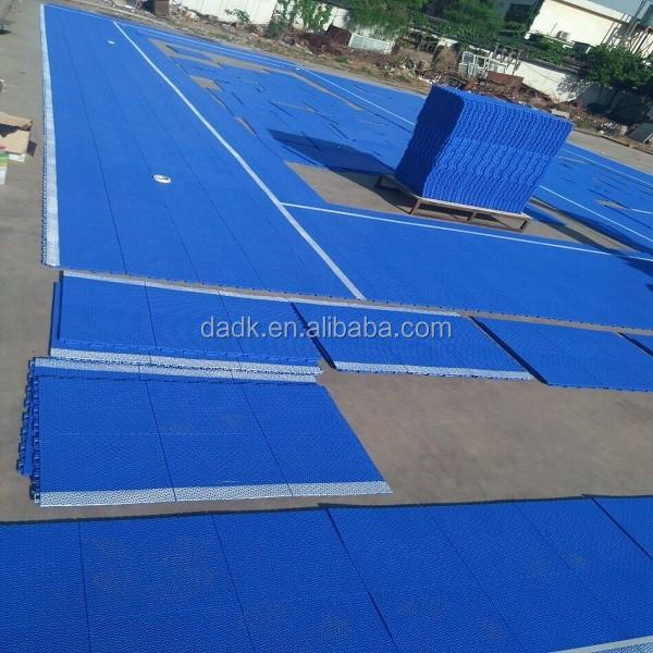 Portable Tennis Court Cost Interlock Tennis Court Floor