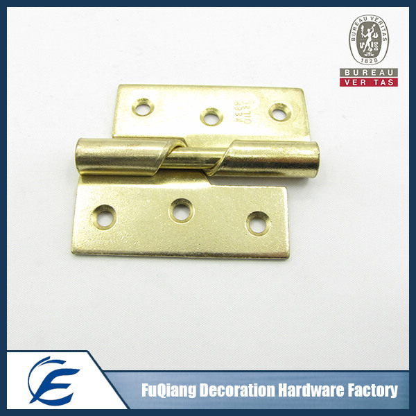 New product Hardware supplier Metal plastic hinge for shower door
