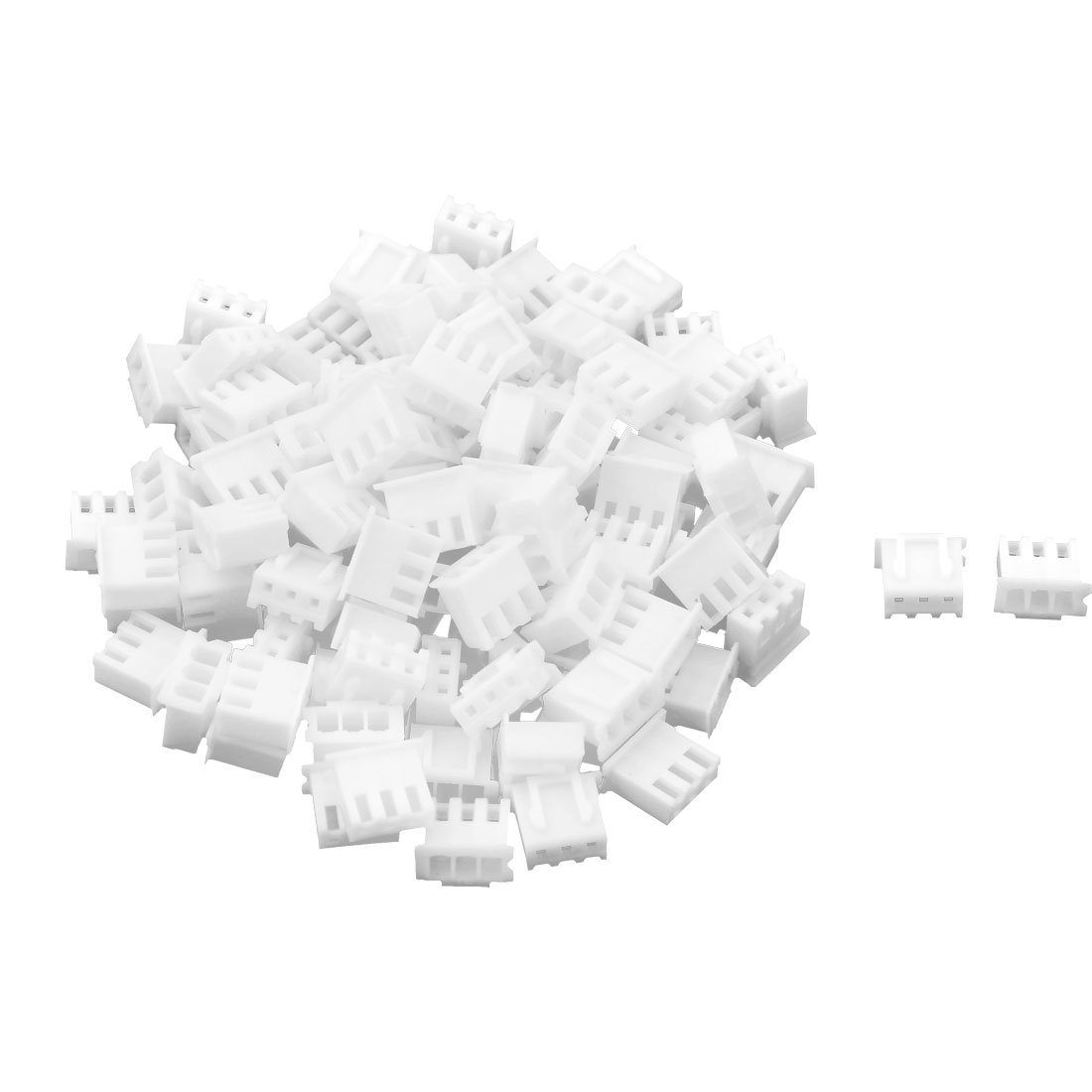 Cheap Wire Cube Plastic Connector, find Wire Cube Plastic Connector ...