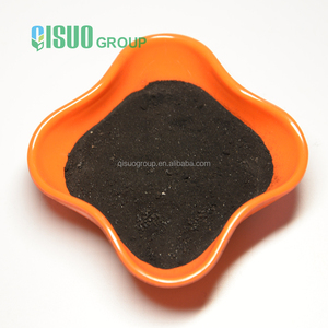 Fulvic Acid Powder Humic Acid Potassium Acid