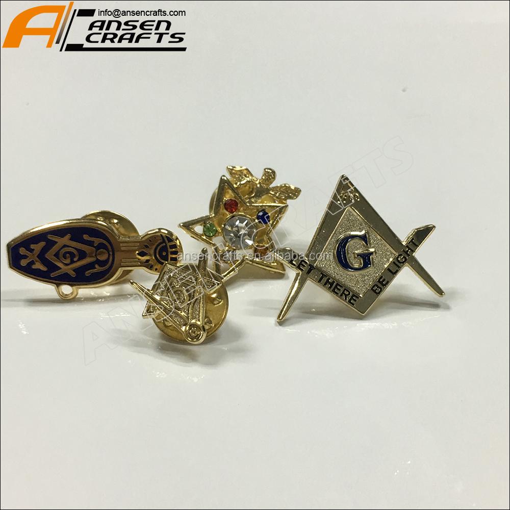 China Masonic Freemason, China Masonic Freemason