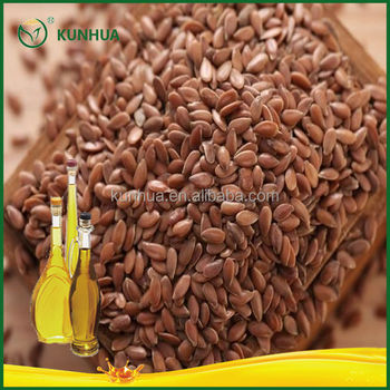 Flaxseed Oil Linseed Oil Benefits For Weight Loss Buy Flaxseed Oil