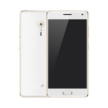 2017 most popular cell phone lenovo with high quality