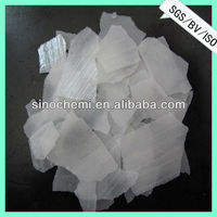 Best price sodium hydroxide 50 for soap industry