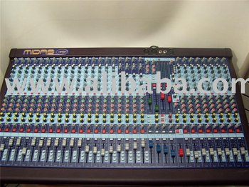 midas venice 320 compact mixing console buy musical instrument product on. Black Bedroom Furniture Sets. Home Design Ideas