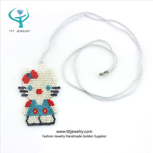 Fake Jewelry Handmade Supplier