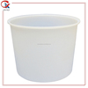 Good quality barrel shaped box used for aquaculture plastic barrel