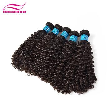 New coming wholesale crochet hair extensions pricetop quality new coming wholesale crochet hair extensions price top quality grade 9a virgin hair cheap pmusecretfo Choice Image