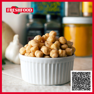 Wholesale chickpeas price desi chickpeas mexican chickpeas