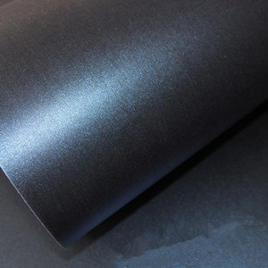 wholesale high quality 250g plain pearl card paper for envelope