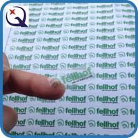 Buy Vinyl Peel Off Stickers Custom Custom In China On Alibabacom - Custom vinyl stickers easy peel off