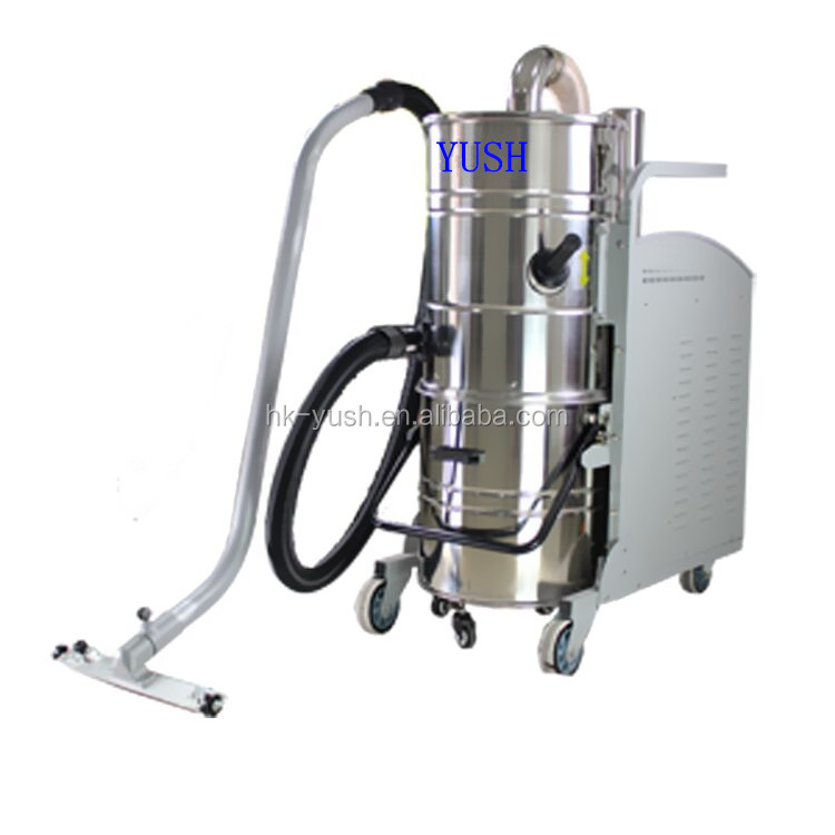 Commercial Grade Vacuum Cleaners Buy Commercial Grade Vacuum - Small industrial floor cleaning machines
