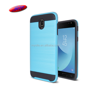 Wholesale Hard PC Phone Case For Samsung J5 2017 Case Phone Accessories