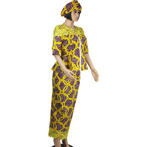 b4f4f06f African Clothing Style, African Clothing Style Suppliers and Manufacturers  at Alibaba.com