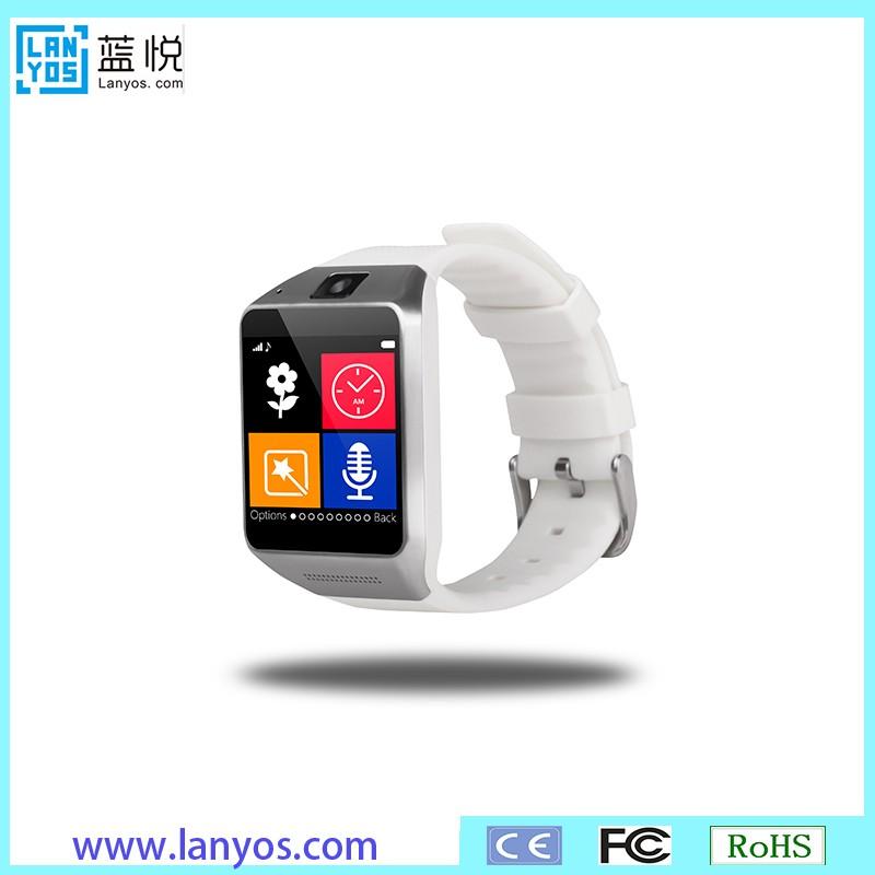 hot modell von smart watch gt08 dz09 gv08 telefon uhr. Black Bedroom Furniture Sets. Home Design Ideas