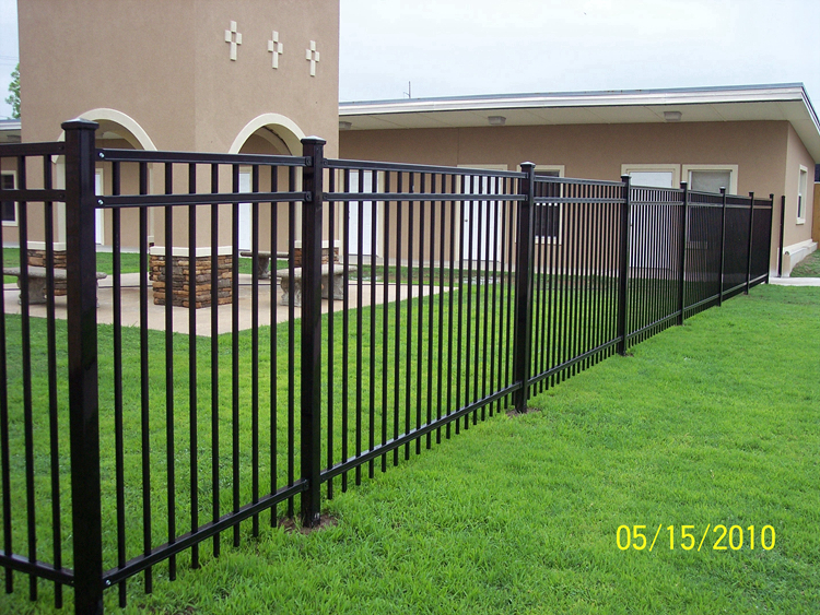 livestock metal fence panels livestock metal fence panels suppliers and at alibabacom