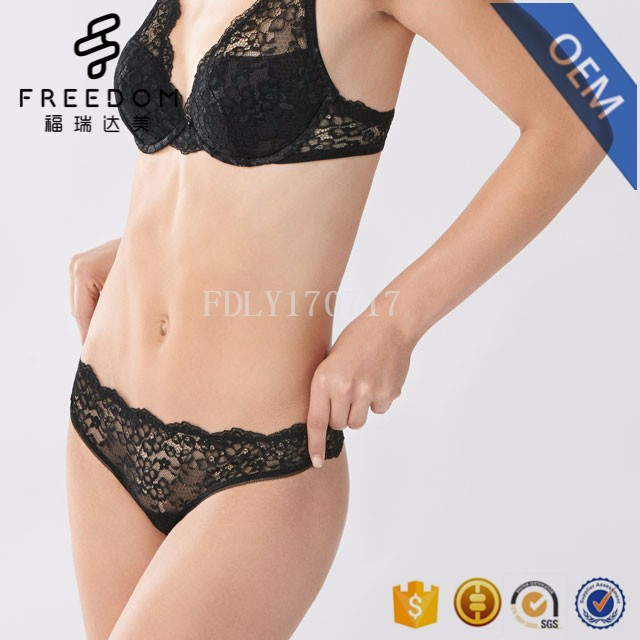 The Best And Cheapest Lace European Xxx Sexy Bra Penty For Girls ... dc174e5c6