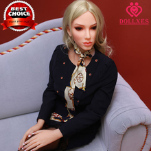 S1089 100% Quality Checked Gift Free Realistic Music Mechanism For Doll Worldwide Supply