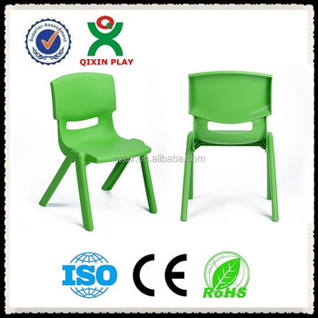 kids stackable plastic chairs kids plastic folding chair