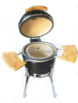 outdoor gas grill bbqcamping stainless steel kamado bbq grill - Kamado Grills