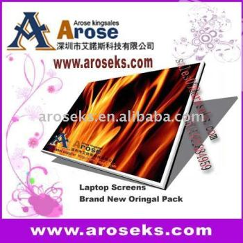 LB156XW02 V.2 15.6-inch A+ Brand NEW LED Screen 40-pins 1366*768 glossy HD 3D Laptop LED Screen