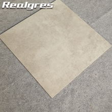 TSC3 Cheapest Ceramic Tile With Price,Floor Tile Samle Board/Standard Size Vitrified Tile